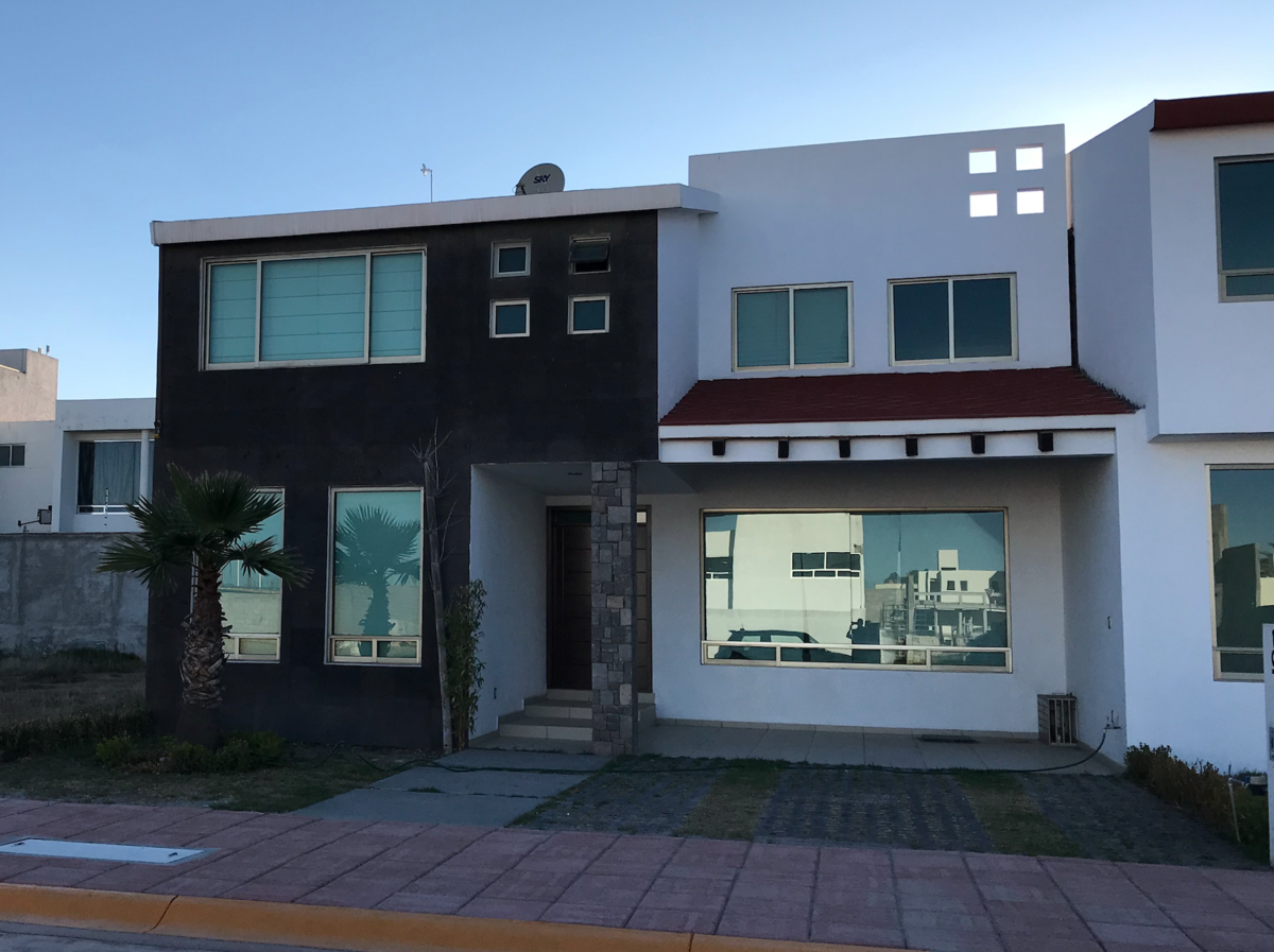 1 de 14: Casa en residencial Dolores, uno de los mas exclusivo