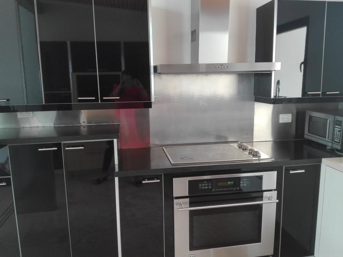 14 de 34: Cocina