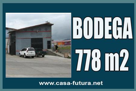 EB-BV1248