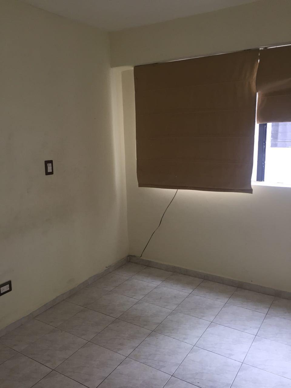 4 de 8: Dormitorio