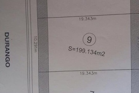 Medium eb bv5852