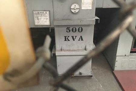 Medium eb bv6301