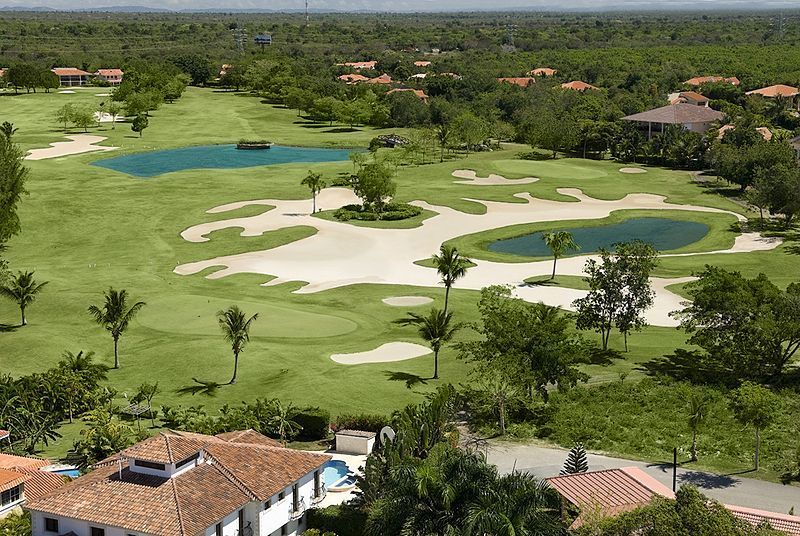 1 de 1: Terreno Metro Country Club
