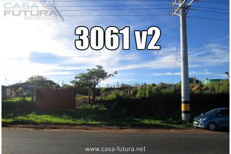 EB-BV9750