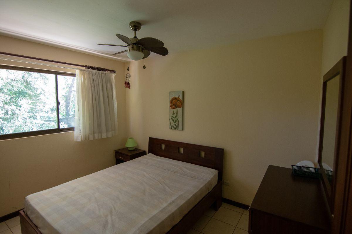 6 of 12: Bedroom