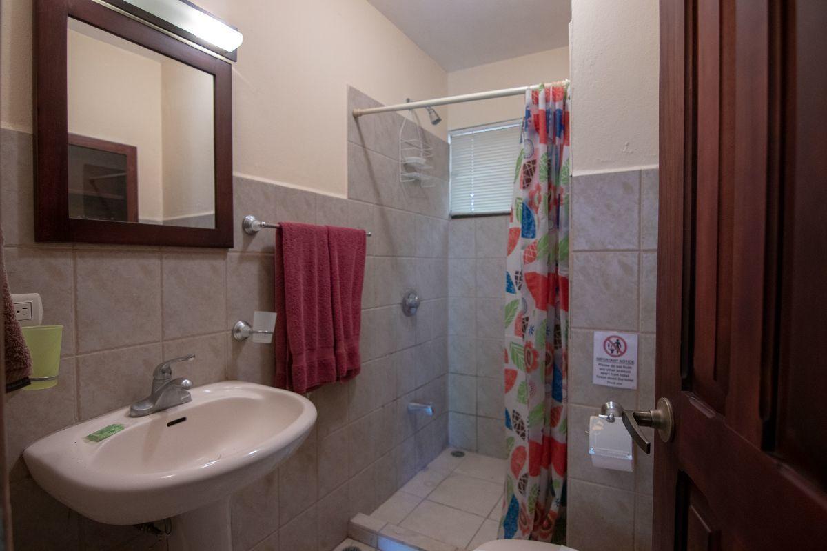 7 of 12: Bathroom