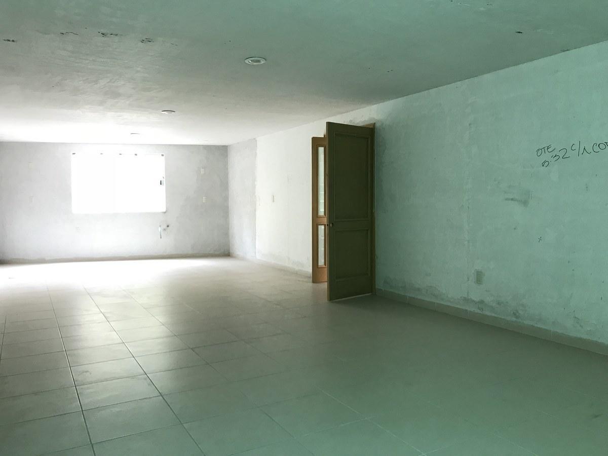 5 de 7: Despachos area abierta divisible