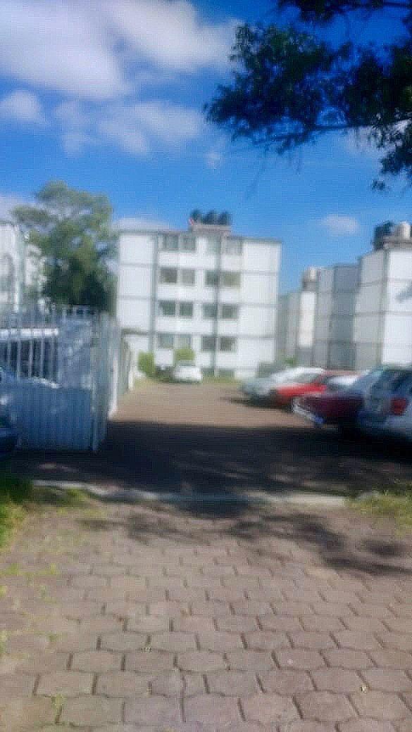 1 de 16: Edificio