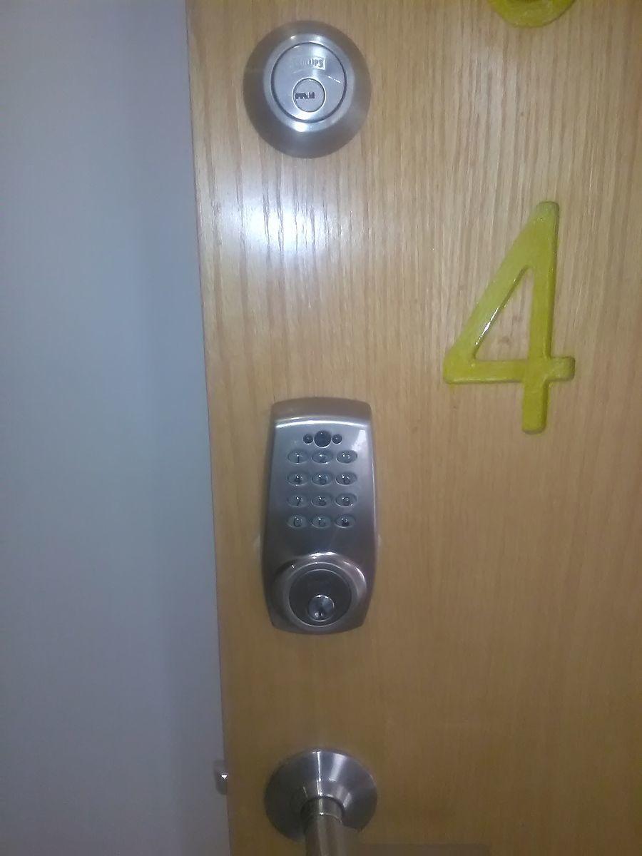 6 de 21: Acceso electrónico al Departamento