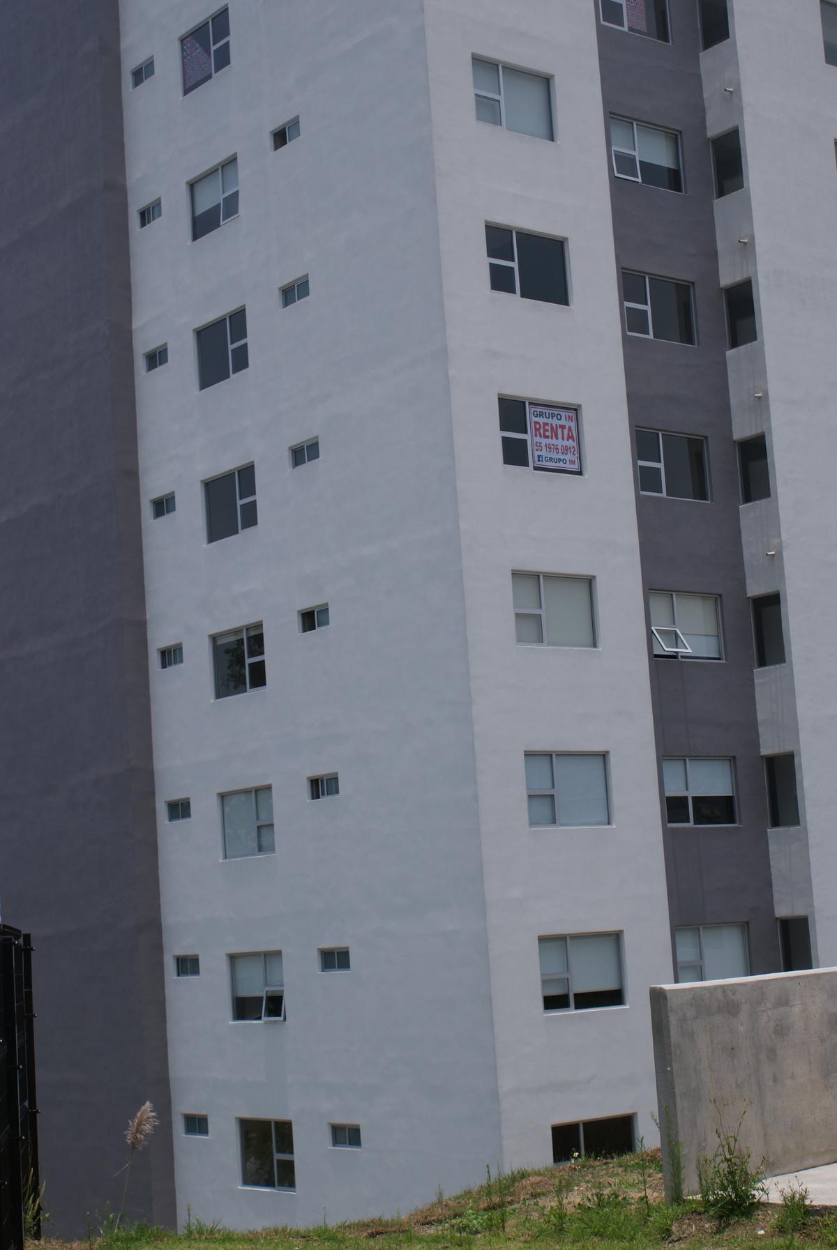 30 de 31: Vista torres