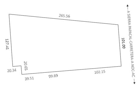 Medium eb bx6110