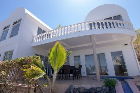 Real Estate Rentals Palm Real Estate