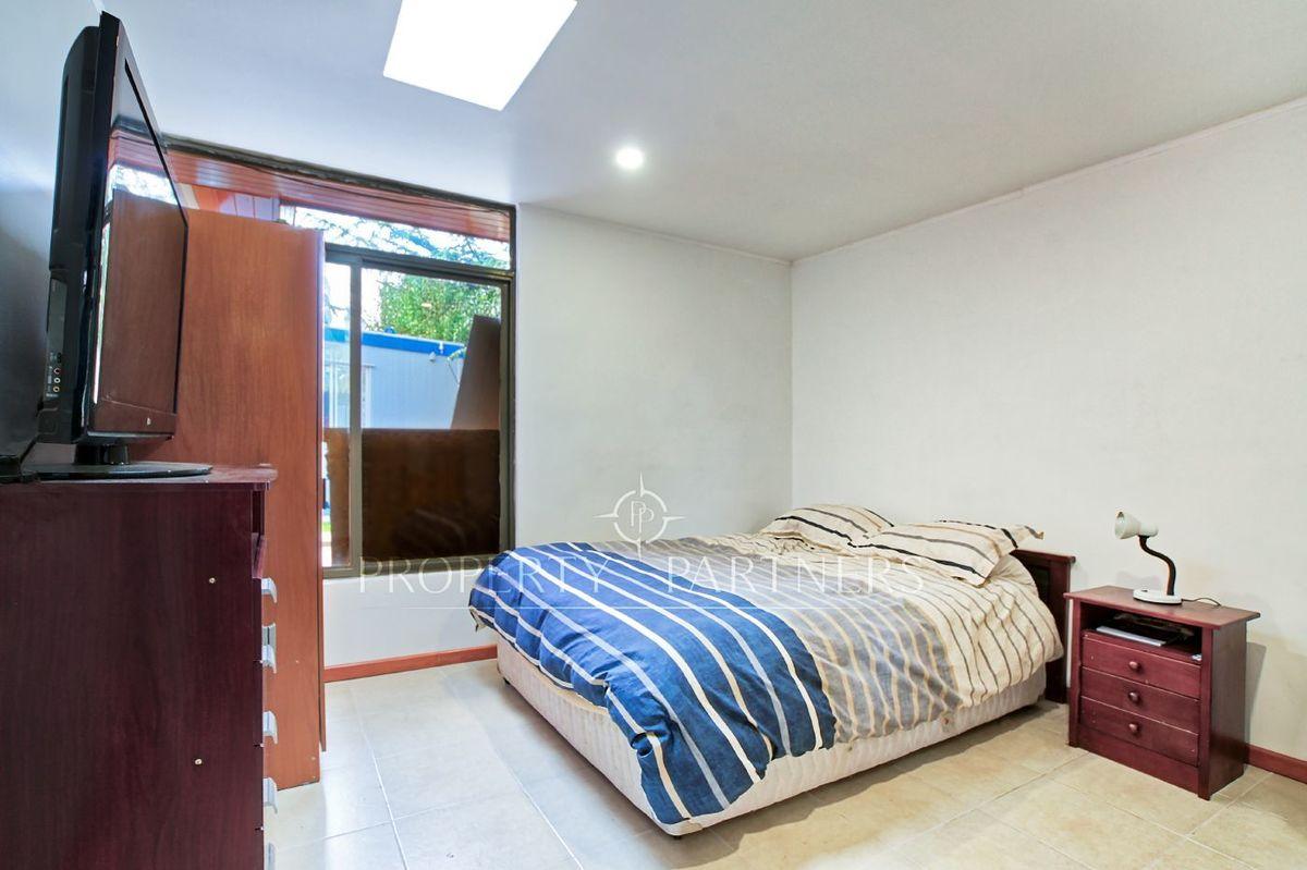 4 de 7: Dormitorio 1