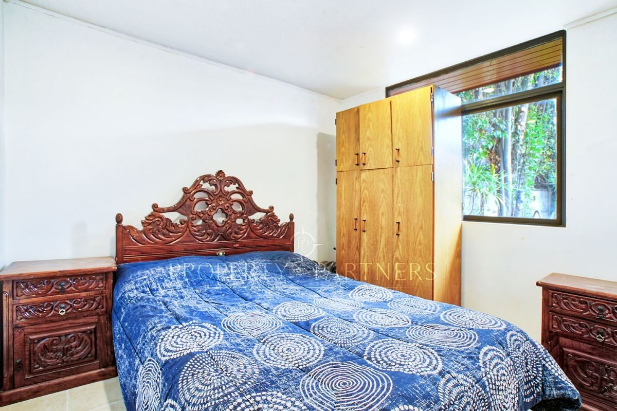 5 de 7: Dormitorio 2