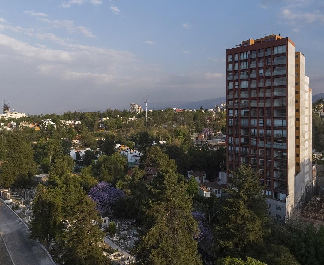 9 de 9: Panoramica