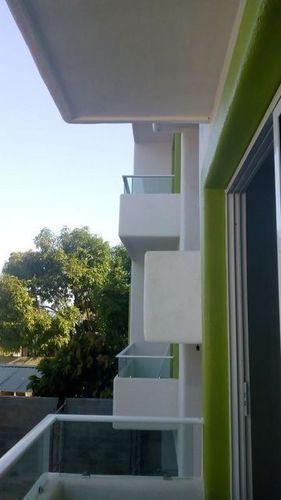 14 de 17: Venta NUEVOS  departamentos de 3 recámaras Bocamar Acapulco