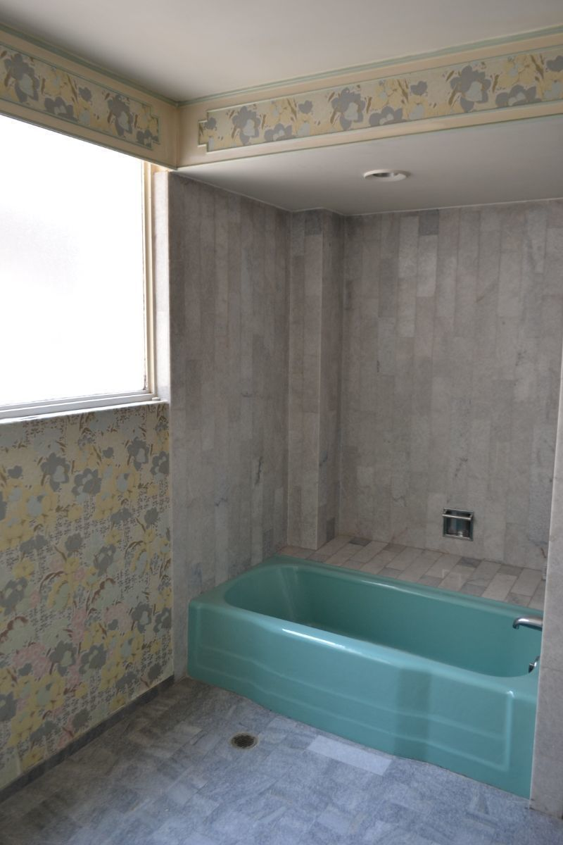 15 de 15: Baño Recámara Principal