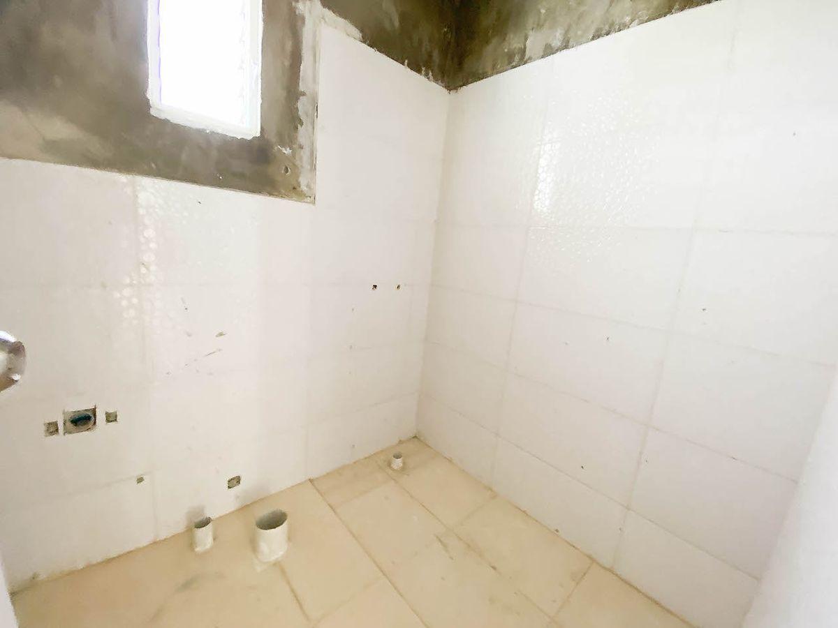 8 de 10: Baño Habitación #1