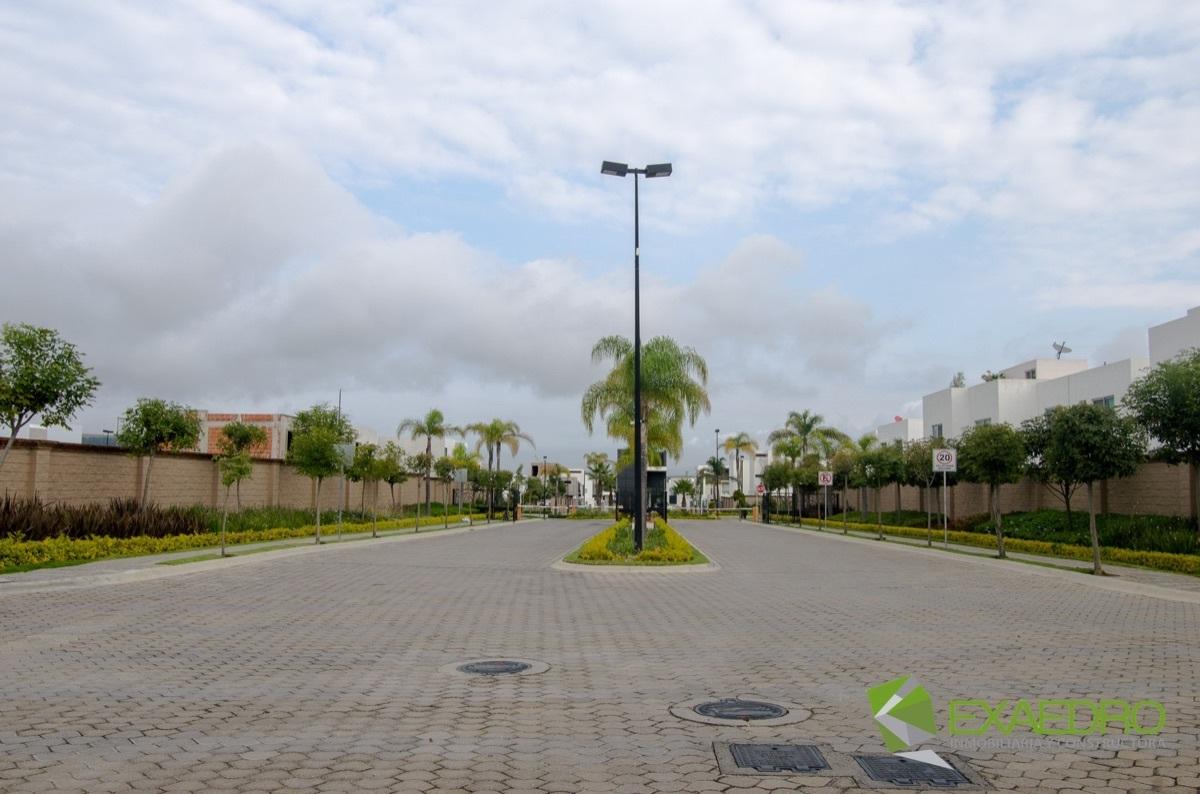 13 de 30: ENTRADA CLUSTER GUANAJUATO 2
