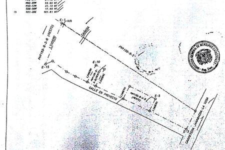 Medium eb bz2822