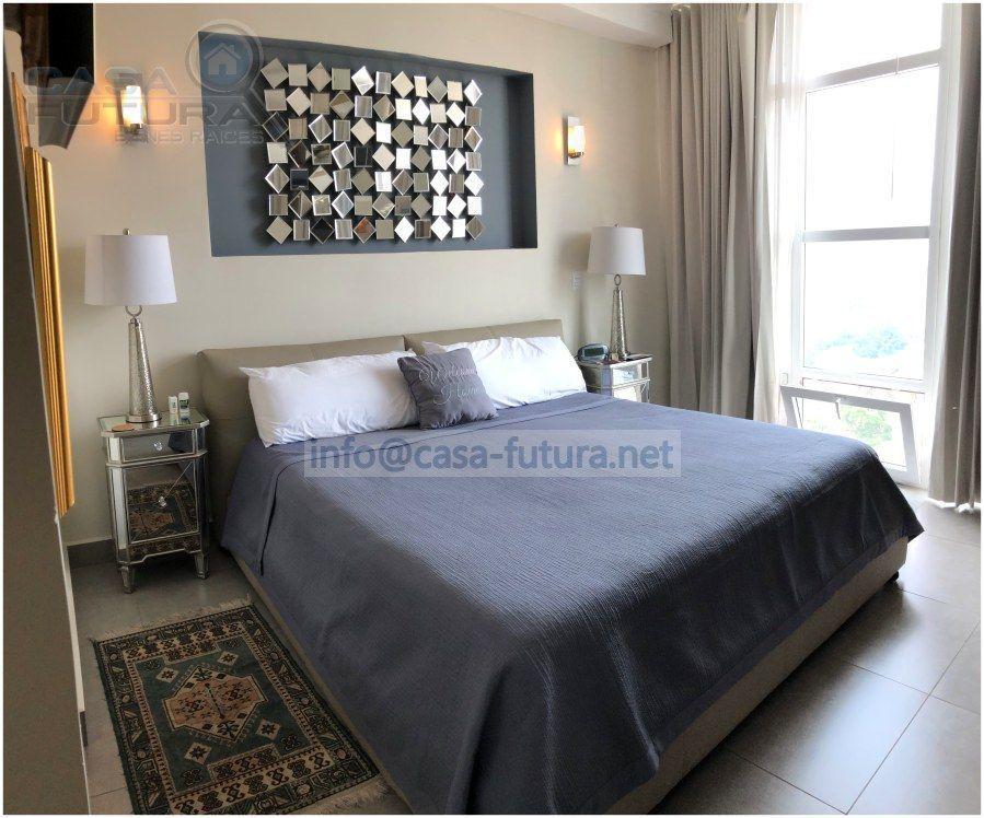 3 de 36: Dormitorio principal
