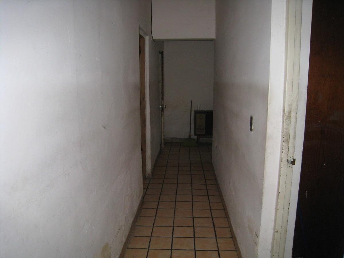 8 de 8: Interior