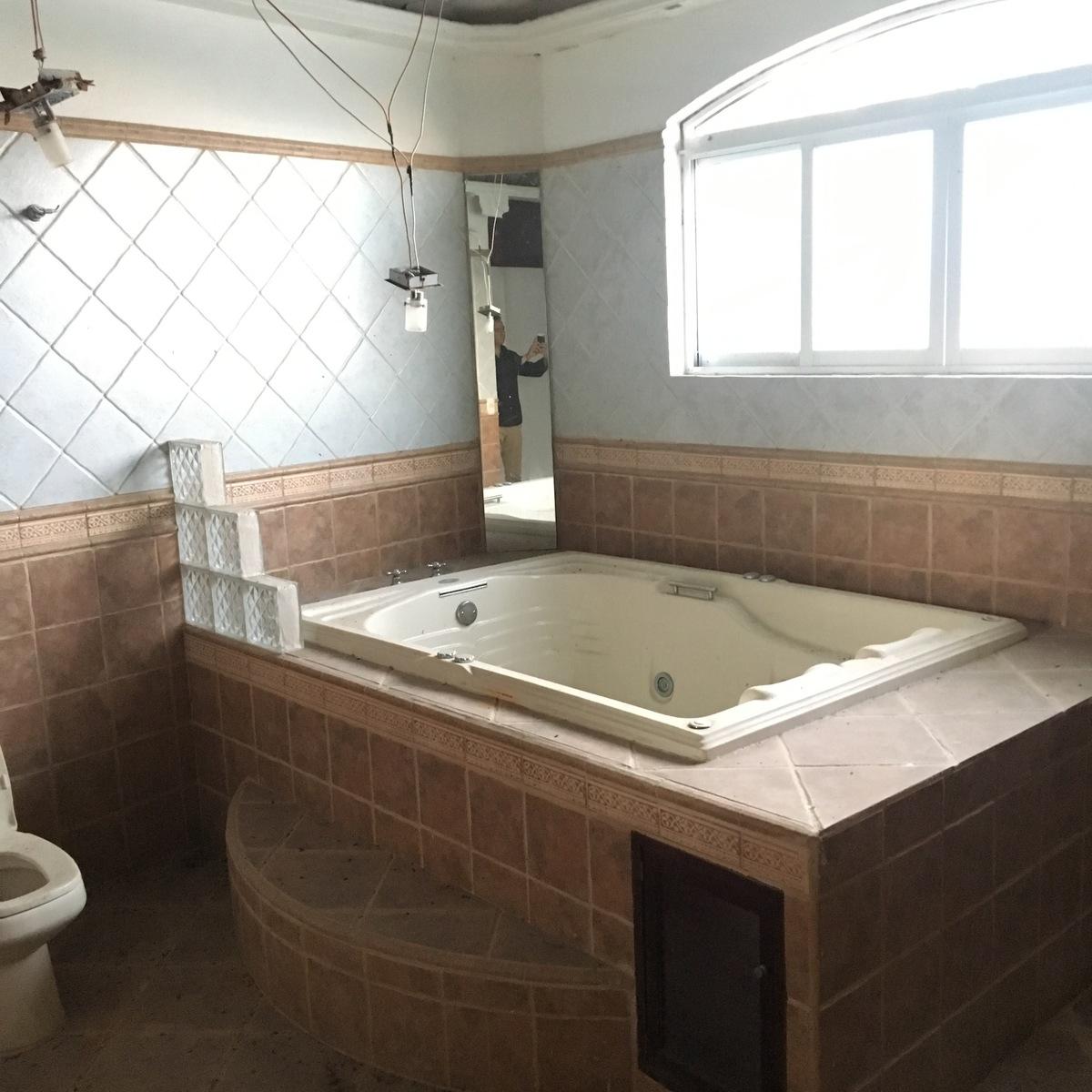 12 de 15: Baño
