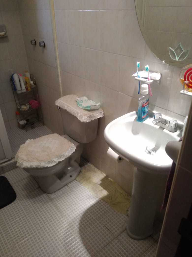 5 de 18: baño completo