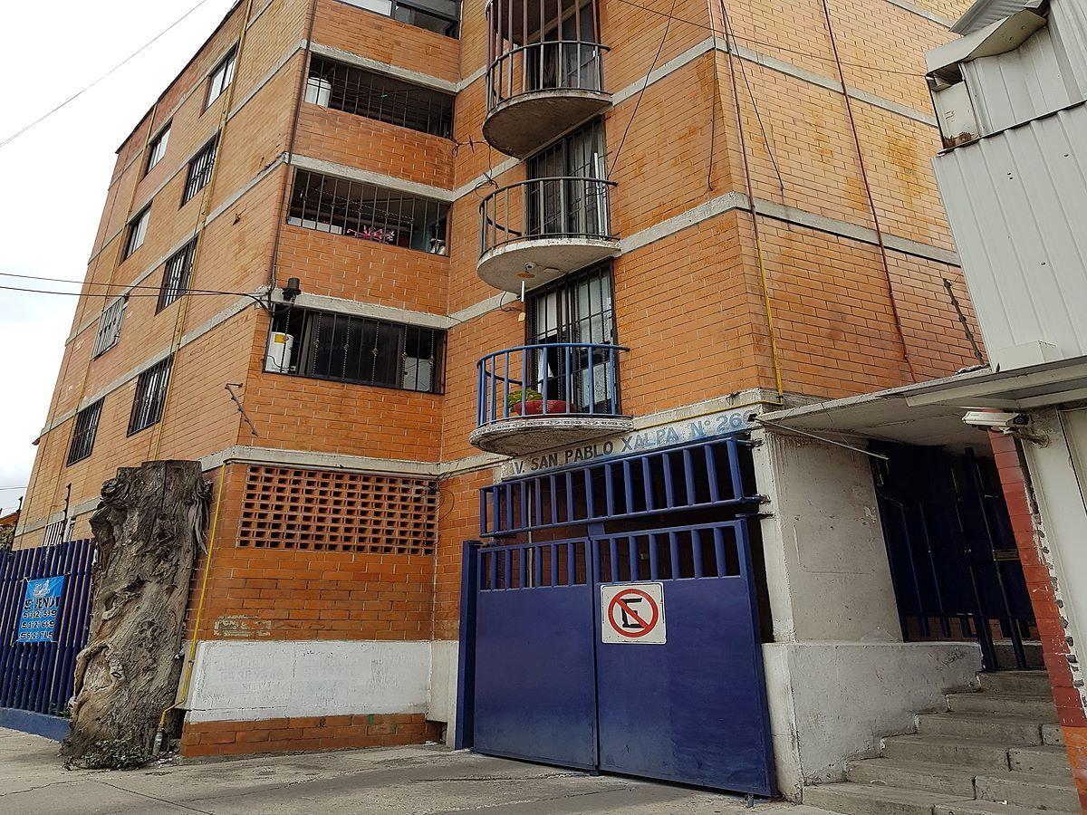 15 de 18: fachada lateral