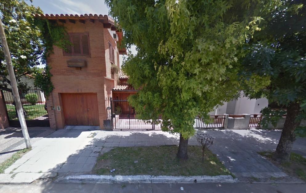 1 de 1: Casa en Venta Muñiz San Miguel