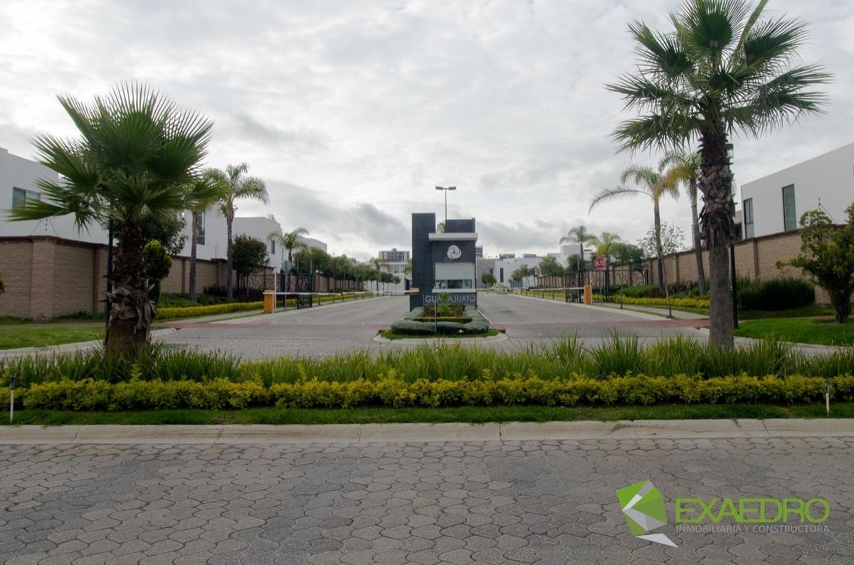 30 de 47: ENTRADA CLUSTER GUANAJUATO 1