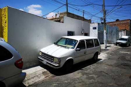 Casa Venta En Santa Cecilia Guadalajara Jal Easybroker