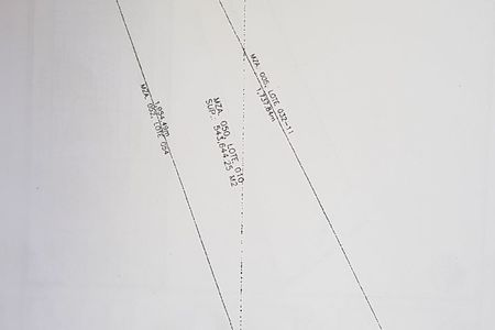 EB-CA0608