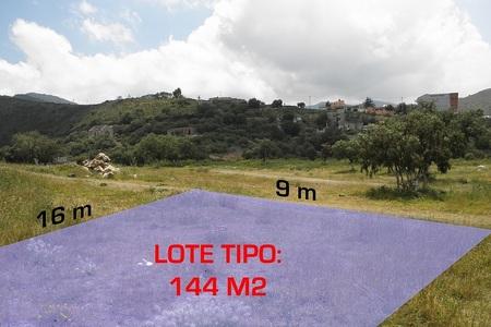 Medium eb ca1399