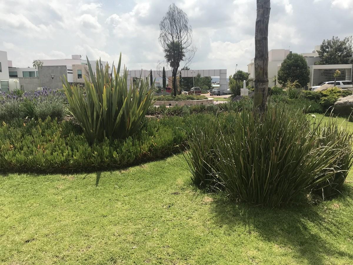 2 de 11: Lote en venta - La Excelencia Residencial - Pachuca - Areas