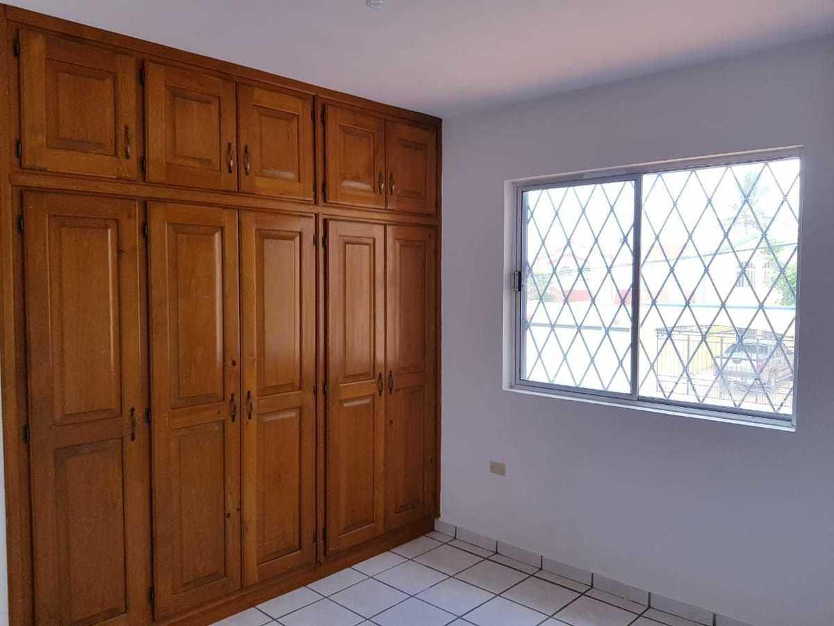 9 de 16: Recamara PA con closet