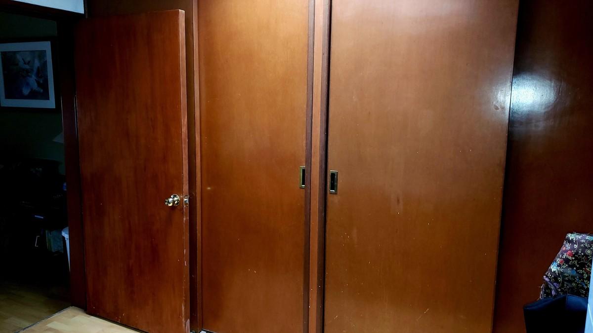 7 de 10: baño vestidor