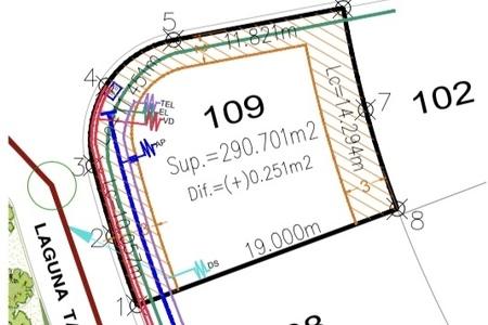 Medium eb ca3749