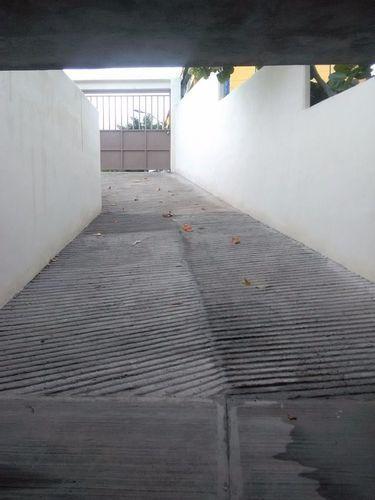 13 de 17: NUEVOS departamentos céntricos de 3 recámaras en Acapulco