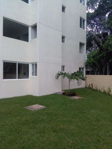 10 de 17: NUEVOS departamentos céntricos de 3 recámaras en Acapulco
