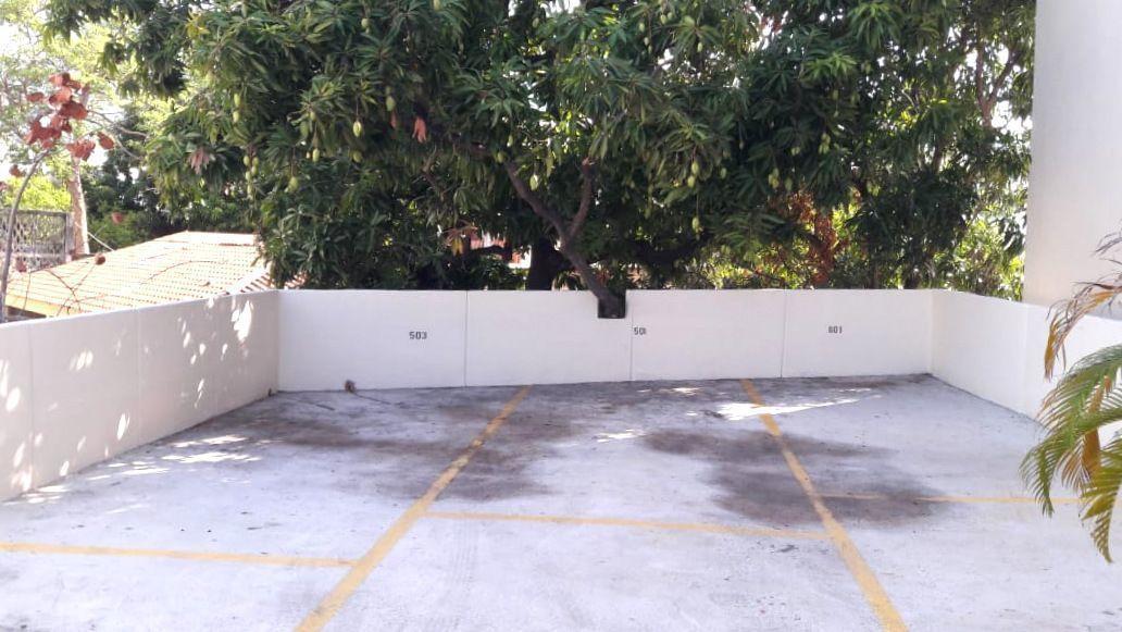 4 de 17: NUEVOS departamentos céntricos de 3 recámaras en Acapulco