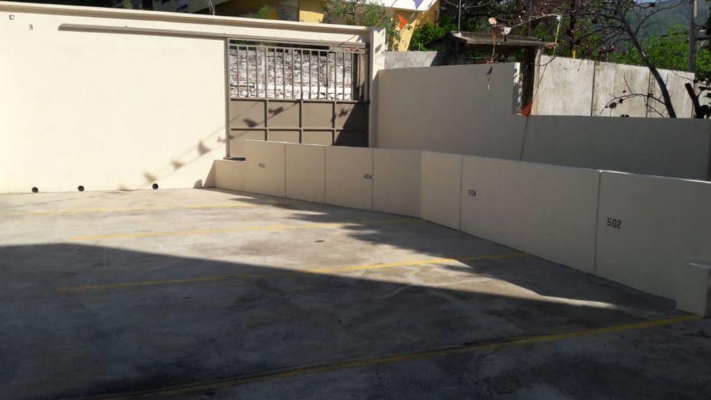 15 de 17: NUEVOS departamentos céntricos de 3 recámaras en Acapulco