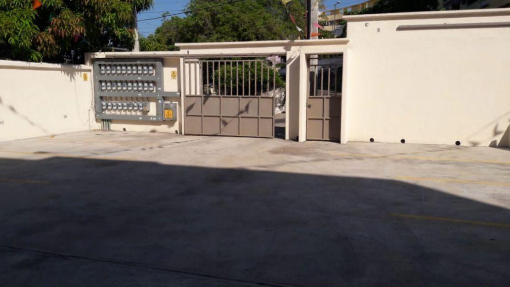 14 de 17: NUEVOS departamentos céntricos de 3 recámaras en Acapulco
