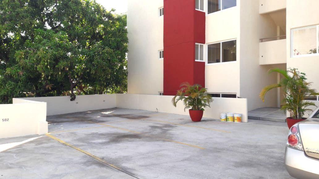 1 de 17: NUEVOS departamentos céntricos de 3 recámaras en Acapulco