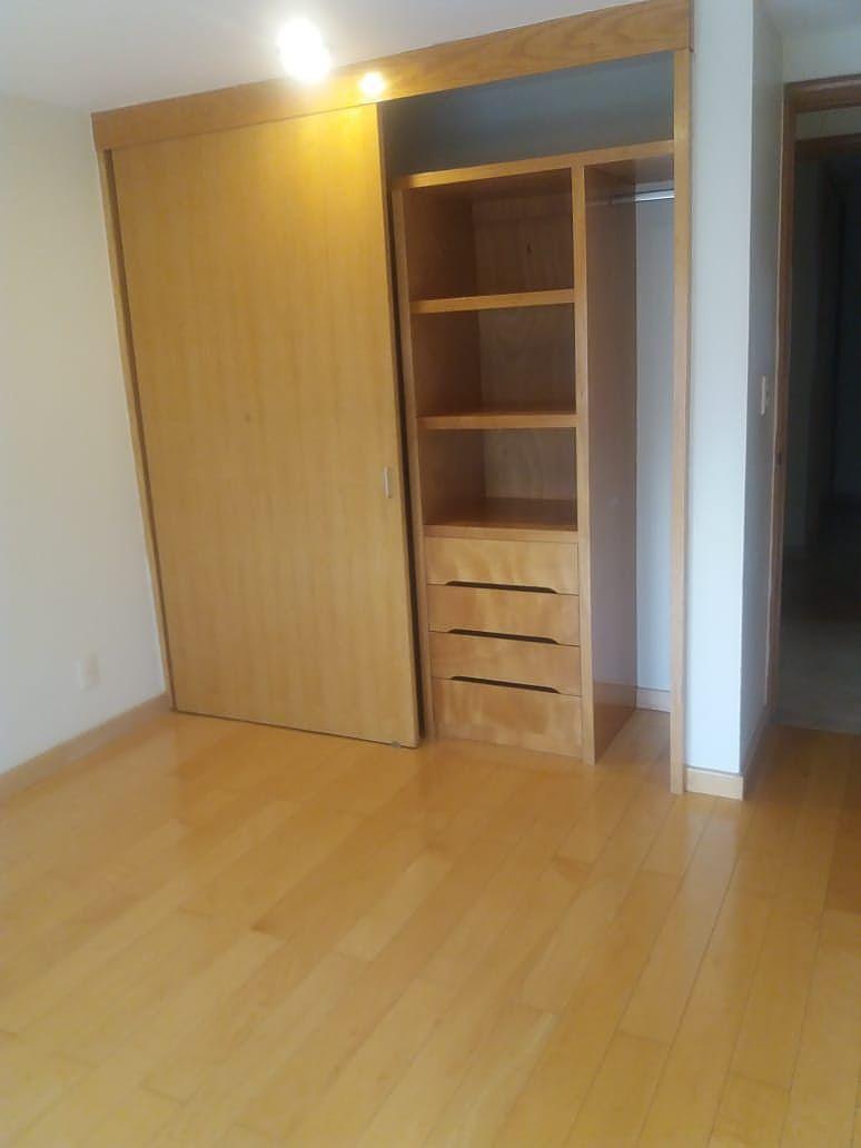 11 de 15: Closet Recamara 2
