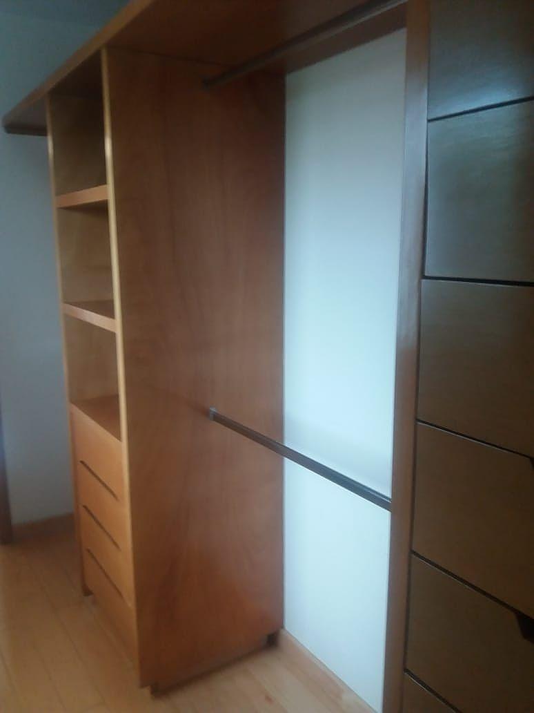 12 de 15: Closet Recamara 3