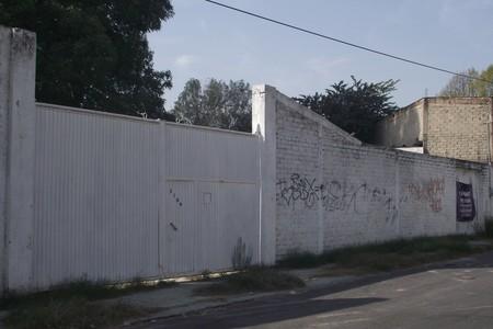 EB-CA9175