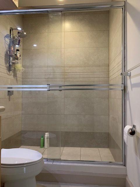 44 of 44: Renovated bathroom