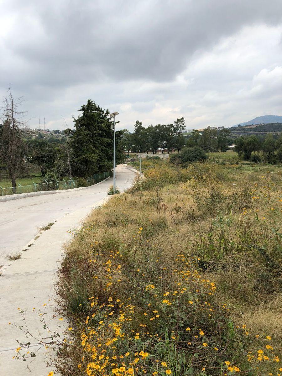 10 de 18: Calle de Concreto Hidráulico