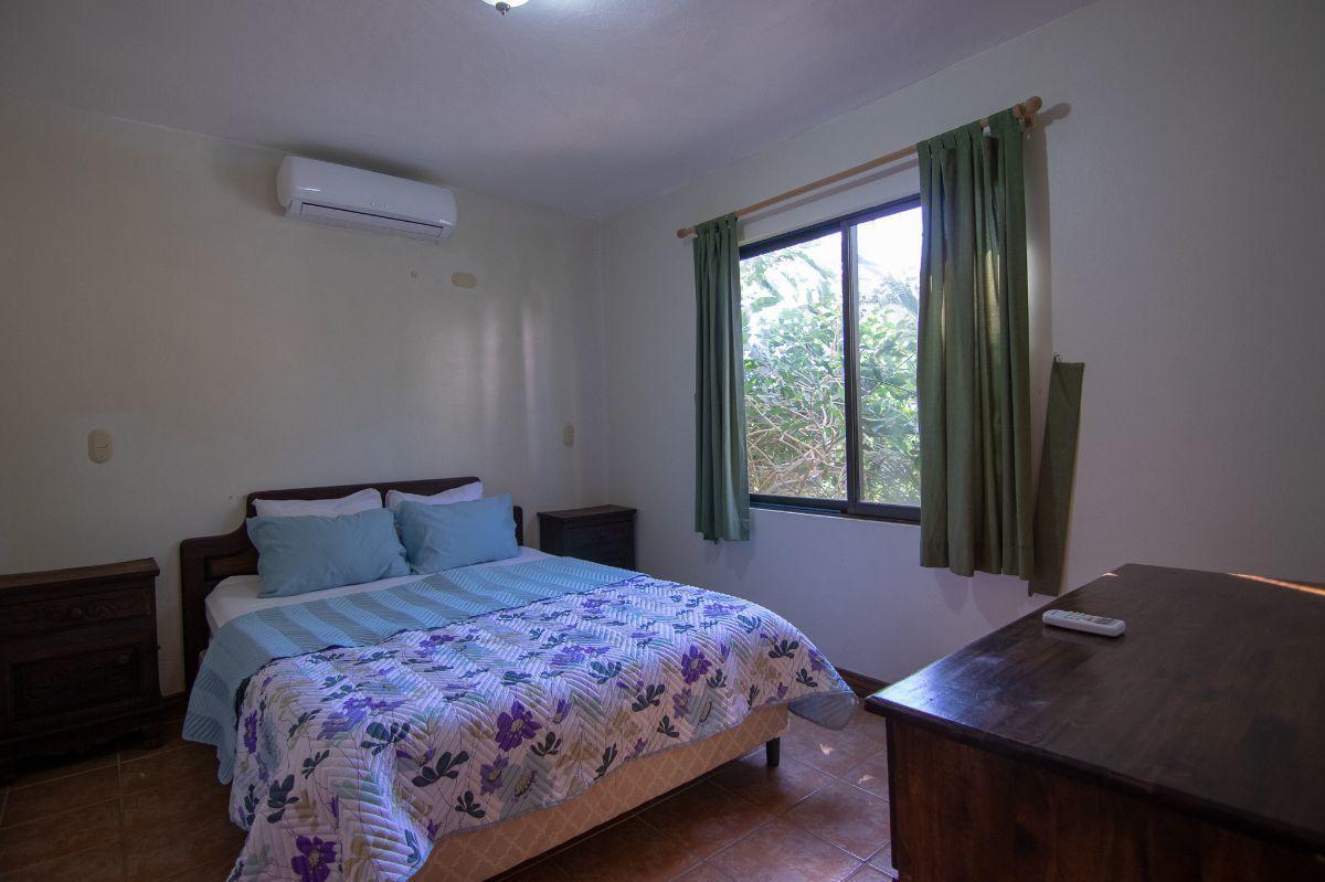 6 of 12: Master bedroom